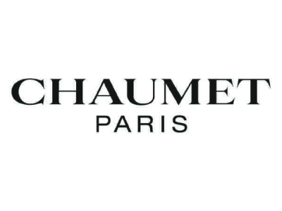 party Party LOGO CHAUMET